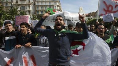 الجزائر.. ترحيل مراسل وكالة رويترز إلى بلاده