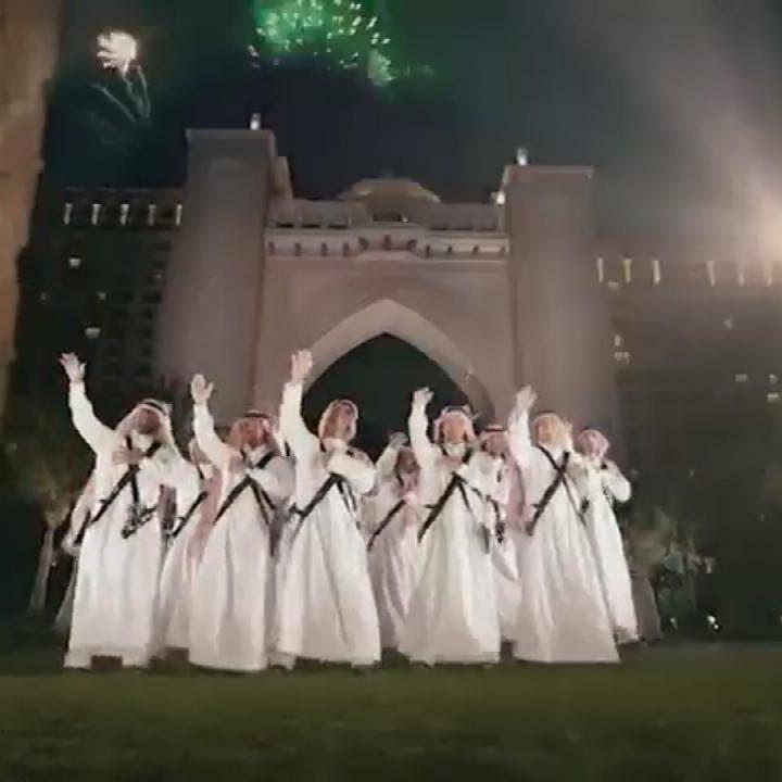 """MBC """"الأمل"""" تطلق مخيَّمات تدريب خاصة بالصناعات الثقافية"""