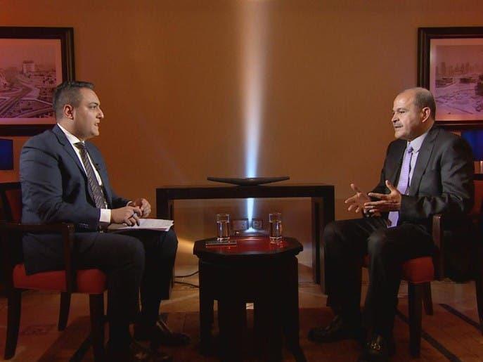 الذاكرة السياسية | حسين المجالي - الحلقة الثانية
