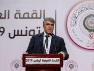 المتحدث باسم القمة العربية: سنحاصر إسرائيل بالقانون الدولي