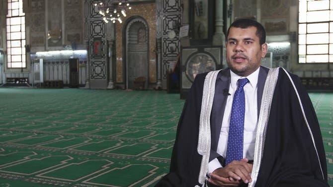 ورتل القرآن | القارئ خالد ربيع