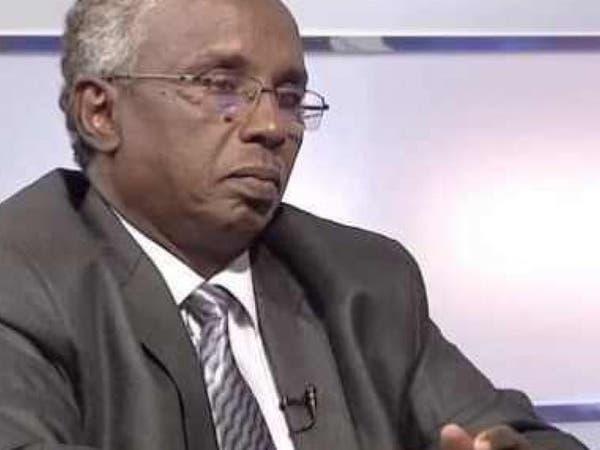 السودان.. قرار بإطلاق سراح الصحافي عثمان ميرغني