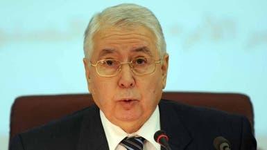 الجزائر.. تعيينات جديدة على رأس شركات عمومية مهمة