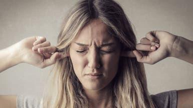 هل يزعجك صوت مضغ العلكة؟ تعرف على مشكلتك