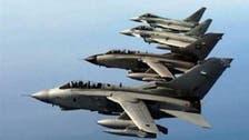 جرمنی یمن جنگ کے اتحادی ممالک کو اسلحہ فروخت کرنے کے لیے تیار