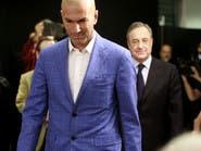 أوروبا تترقب انتفاضة ريال مدريد في الانتقالات الصيفية