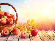 ثمرة فاكهة من المدير تصنع المستحيل في أجواء العمل