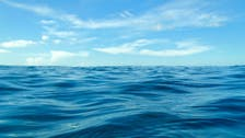 مليار شخص مهددون بالغرق.. المحيطات سترتفع 1.3 متر