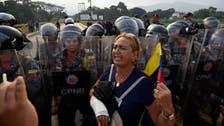 الأمم المتحدة: ربع سكان فنزويلا بحاجة لمساعدة إنسانية