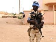 خفض عدد قوة السلام بمالي.. واشنطن تشجع وباماكو تحذر