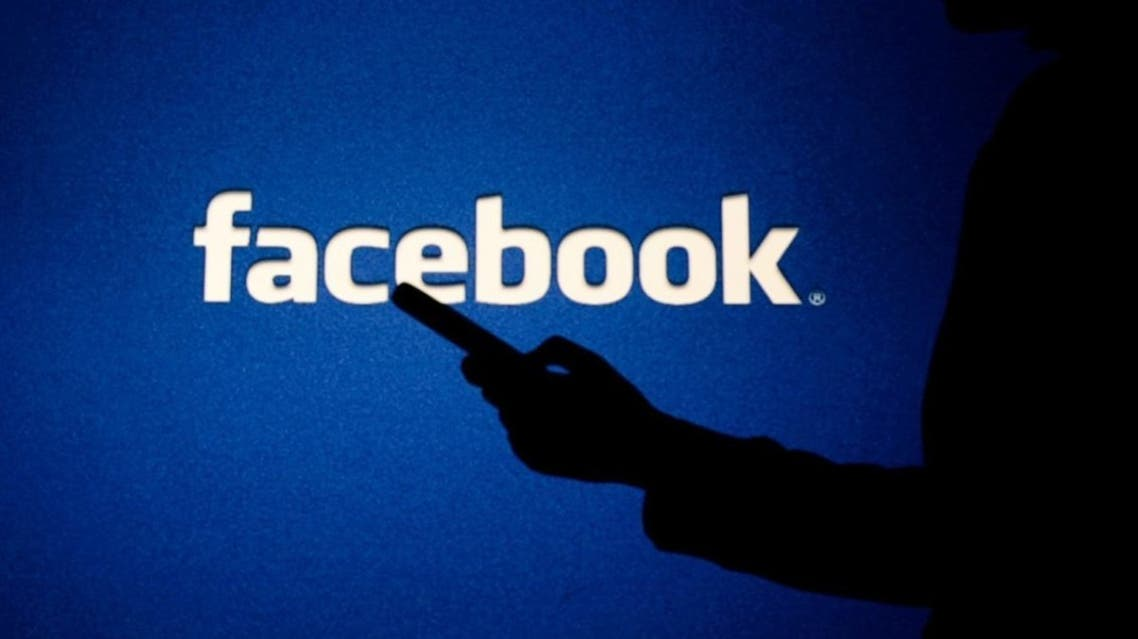 facebooks-blockchain-hiring-spree-continues-with-5-new-postings
