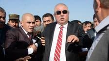 افغان نائب صدر عبدالرشید دوستم قاتلانہ حملے میں بال بال بچ گئے ، چار محافظ ہلاک