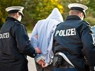 الشرطة الألمانية: مقتل رجل طعناً بسيف