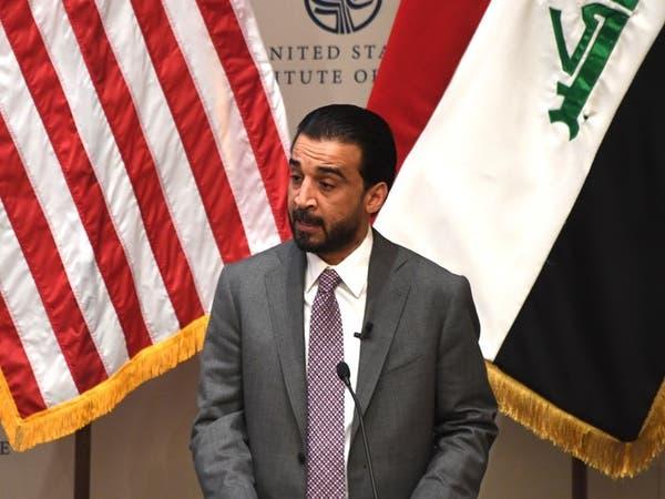 العراق: لا يمكننا الاستغناء عن كهرباء إيران قبل 3 سنوات