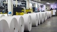 شركة صناعة الورق السعودية تقرر مقاضاة رئيسها السابق