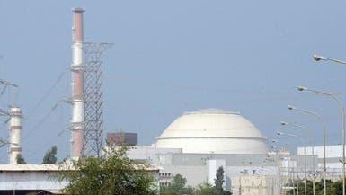 روسیه تشدید امنیت در نیروگاه اتمی بوشهر برای حمایت از کارشناسانش را بررسی میکند