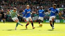 الحكومة الاسكتلندية تهدد بإيقاف الدوري