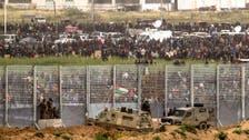 غزہ پٹی سے متعلق نیتن یاہو کے بیان پر فلسطینی اتھارٹی چراغ پا