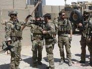 برلماني يكشف.. لهذا تتساهل أنقرة مع انتهاكات مسلّحيها بسوريا