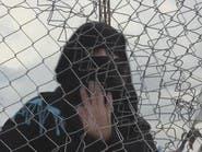 فرنسا تتراجع: سنحاكم دواعش سوريا