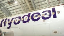 Saudi airline 'flyadeal' to operate all Airbus fleet in the future