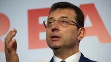 Coronavirus: Istanbul mayor wants lockdown to restrain second COVID-19 wave