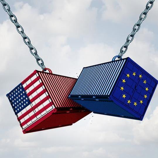 الصين تفرض قيوداً على الدبلوماسيين الأميركيين