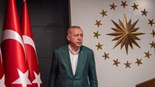 Erdogan: Turkey will pay higher price later if it does not act in Syria