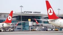 سعودی سیاحوں میں کمی کے بعد ترکی کا روسیوں کو بنا پاسپورٹ داخلے کی اجازت کا فیصلہ