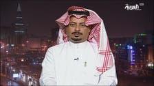 رئيس نادي الجيل: الطموح حق مشروع.. ونفتخر بعبدالفتاح آدم