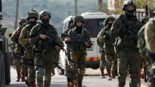 Israeli army probes fatal shooting of Palestinian in West Bank