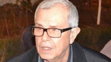 الجزائر.. الجنرال توفيق ينفي أخبار اجتماعه بعناصر مخابرات أجنبية