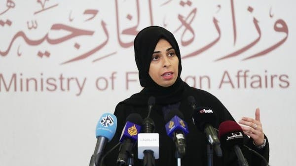 مقابلة تحرج خارجية قطر.. معاملة لطيفة للمدانين بالإرهاب