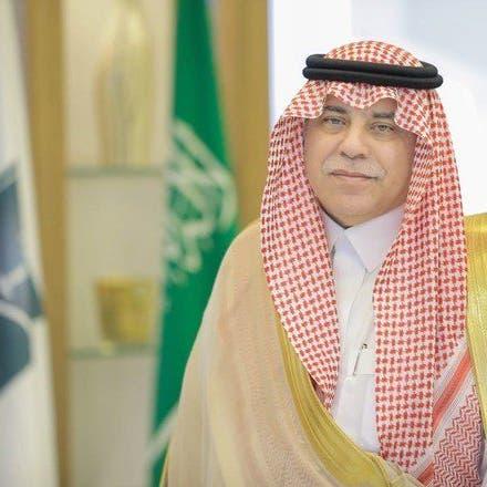 9 وزراء سعوديين في العراق.. الأربعاء