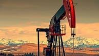 عدوى فيروس كورونا تصيب أسعار النفط.. وخسائر متفاقمة لـ 5%