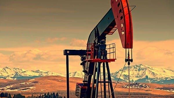 روسيا والسعودية تنويان إنشاء تحالف شامل في سوق النفط