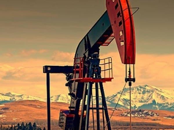 النفط يقفز بدعم من تصريحات الفالح بشأن الأسعار