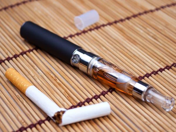 الإمارات: ضرائب على السجائر الإلكترونية والعصائر المحلاة