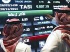 الراجحي كابيتال تستعرض توقعاتها لنتائج الشركات السعودية