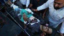کنٹرول لائن پر فائرنگ، بھارتی فوجی ہلاک، ایک بچی جاں بحق