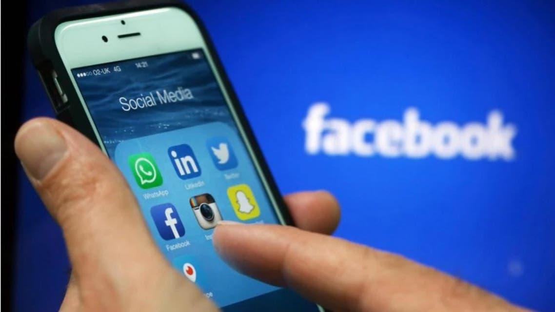 فيسبوك يكشف أسباب ظهور منشورات على صفحة آخر الأخبار