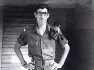 إسرائيل تستعيد رفات الجندي الذي فقد في لبنان عام 1982