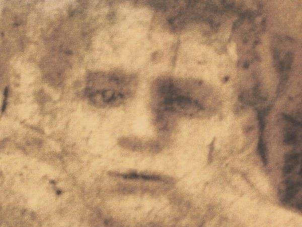 أصغر جندي بريطاني قتل بالحرب الكبرى..طفل مات بالكيمياوي