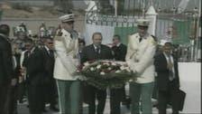 سبکدوش ہونے والے الجزائری صدر عبدالعزیز بوتفلیقہ کا ہنگامہ خیز سیاسی سفر