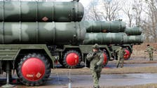 Turkey to send Russian missile experts home in signal to US, Biden