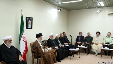 منظمة حقوقية تطالب بمحاكمة 500 مسؤول إيراني متورطين بمجازر