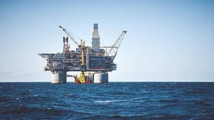 غولدمان ساكس: طلب النفط سيهبط 10.5 مليون برميل في مارس