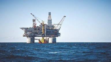 البحرين تسمح بتملك أجنبي كامل في مشروعات استخراج النفط