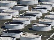 معهد البترول: مخزون الخام الأميركي يزيد 592 ألف برميل