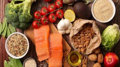 لتحسين الحالة المزاجية.. 11 نوعا من الأطعمة السحرية